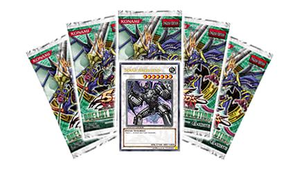Revolución Duelist - Más Información Drev_sneak_cards