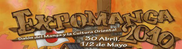 ¡Llega la hora de Expomanga!  --  EXPOMANGA 2010 Expomanga2010_ini2