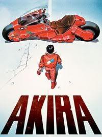 Akira, la película podría cancelarse JRHqS