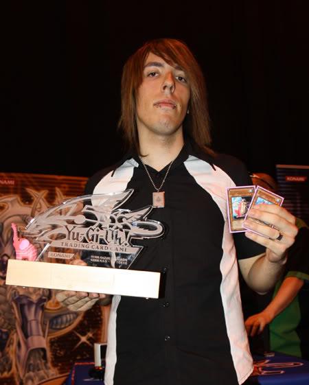 Ganador Europeo de Yu-Gi-Oh! 2010 Pic01
