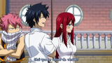 Fairy Tail  43/ ?? Th_FT4201