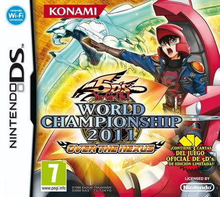 Yu-Gi-Oh! 5Ds World Championship 2011: Over the Nexus Yu-gi-oh-5de28099s-world-championship-2011-portada-nintendo-ds