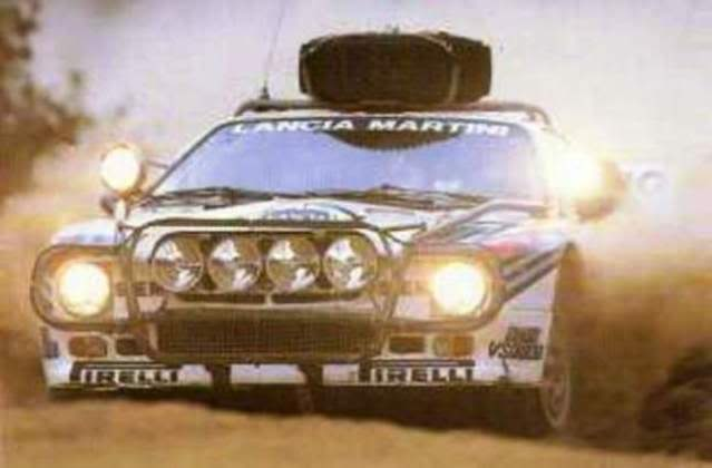 Lancia 037 Rally Evo. Ixo-Altaya. Juanh Racing Team 010  031