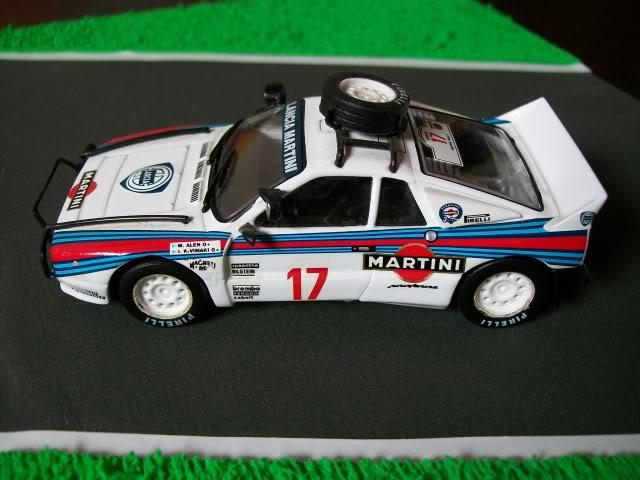 Lancia 037 Rally Evo. Ixo-Altaya. Juanh Racing Team 010  100_1617