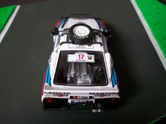 Lancia 037 Rally Evo. Ixo-Altaya. Juanh Racing Team 010  100_1621