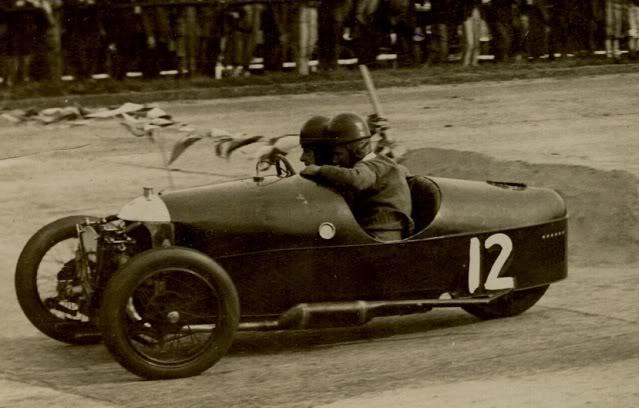 Morgan Super Sport MX4. Brumm. Juanh Racing Team 149 1927_Morgan_SuperSports0
