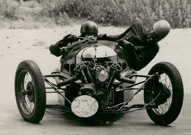 Morgan Super Sport MX4. Brumm. Juanh Racing Team 149 1927_Morgan_SuperSports1