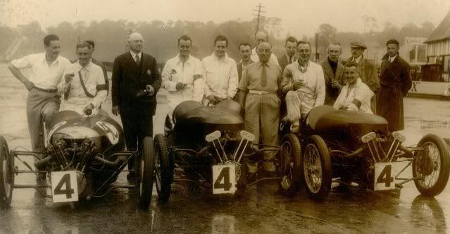 Morgan Super Sport MX4. Brumm. Juanh Racing Team 149 1927_Morgan_SuperSports3