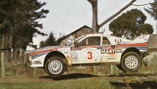 Lancia 037 Rally Evo. Ixo-Altaya. Juanh Racing Team 010  85safari_alen