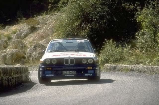 BMW M3 E30. Ixo-Altaya. Juanh Racing Team 011  BmwM3_9