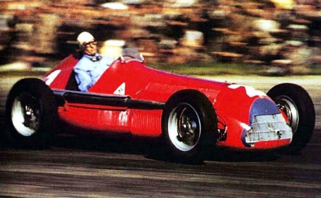 Alfa Romeo 158. Ixo-Altaya. Juanh Racing Team 124 0giuseppe_nino_farina_1950_alfa-romeo_03