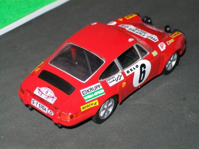 Porsche 911S. Ixo-Altaya. Juanh Racing Team 059 100_3064