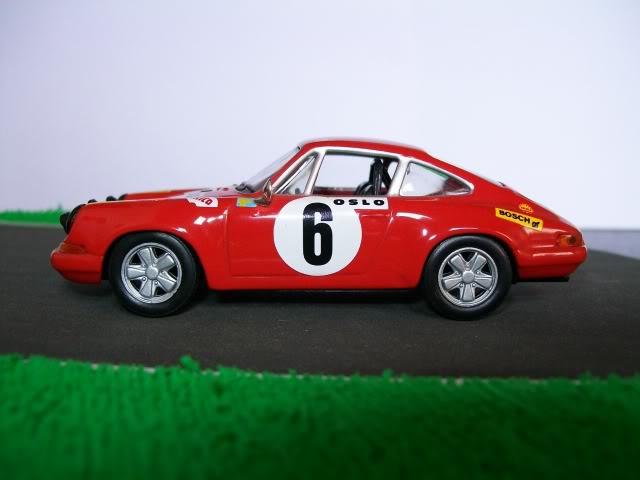 Porsche 911S. Ixo-Altaya. Juanh Racing Team 059 100_3077