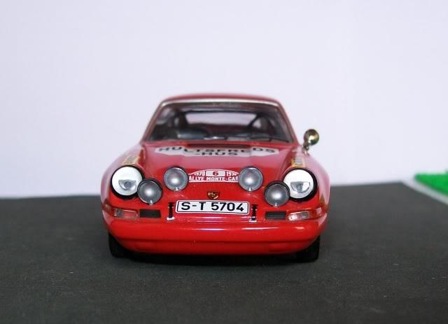 Porsche 911S. Ixo-Altaya. Juanh Racing Team 059 100_3081