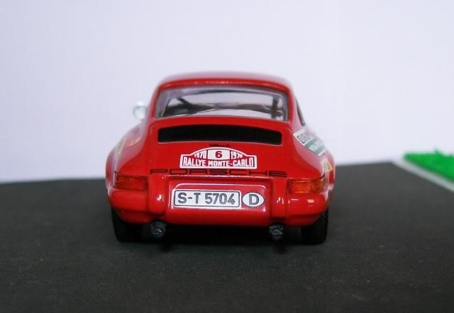 Porsche 911S. Ixo-Altaya. Juanh Racing Team 059 100_3085