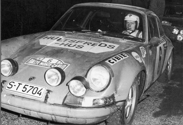Porsche 911S. Ixo-Altaya. Juanh Racing Team 059 Untitled12