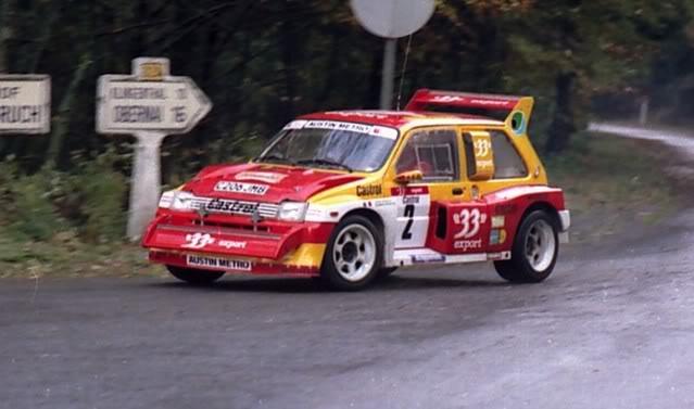 MG Metro 6R4. Ixo-Altaya. Juanh Racing Team 006  Auriol1av86ln7