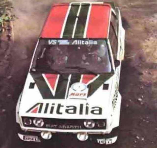 Fiat 131 Abarth. Ixo-Altaya. Juanh Racing Team 009  Rally1979b_clip_image010alen
