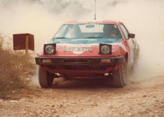 Triumph TR7 V8. Ixo-Altaya. Juanh Racing Team 002  Tr1000p_jpg1_