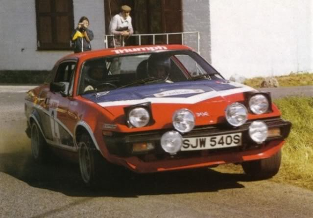 Triumph TR7 V8. Ixo-Altaya. Juanh Racing Team 002  Tr_tat_1139258690_pond_24h_d__ypres_78_no1