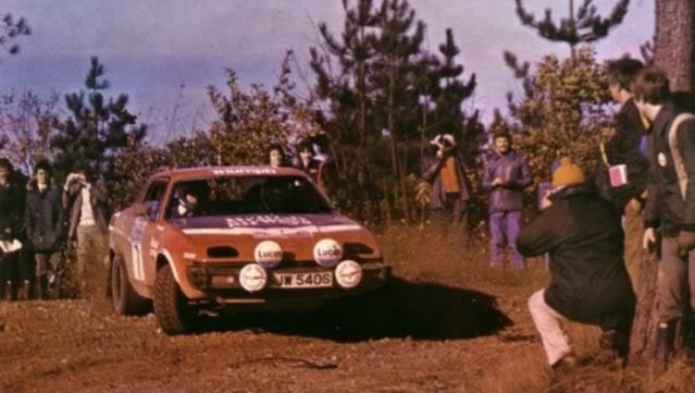 Triumph TR7 V8. Ixo-Altaya. Juanh Racing Team 002  Tr_tat_1141682851_pond_rac_78_no2
