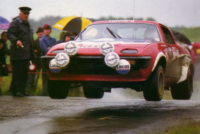 Triumph TR7 V8. Ixo-Altaya. Juanh Racing Team 002  Tr_tat_1141763635_pond_24h_d__ypres_80_no1