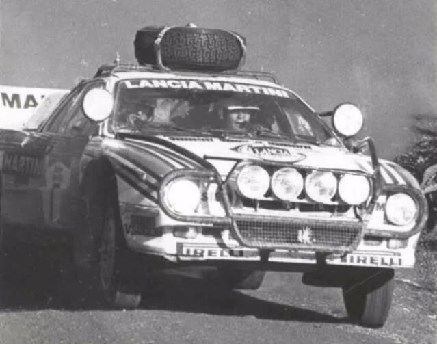 Lancia 037 Rally Evo. Ixo-Altaya. Juanh Racing Team 010  Untitled
