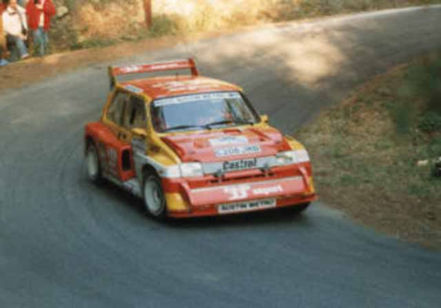 MG Metro 6R4. Ixo-Altaya. Juanh Racing Team 006  Vive_la_prop____1108126018_d_auriol_1986_france_01