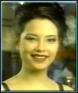 The Pedruco Sisters: Miss Macau's legend MACAU