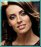 TONIGHT Miss World Slovakia 2010: LIVE UPDATES+LIVE LINK! - Page 2 SLOVAKIA