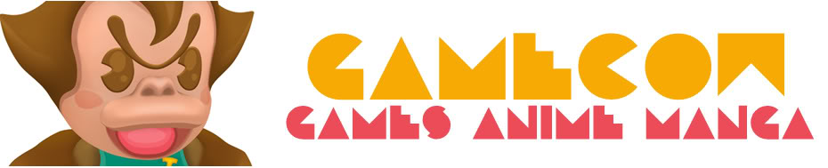 Gamecow