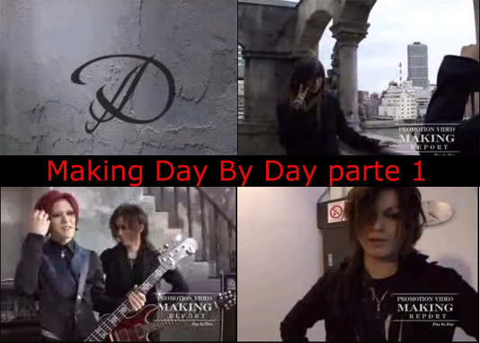 making Day By Day D DaybydayMAKING1