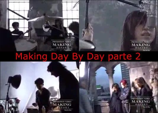 making Day By Day D Daybydaymaking2
