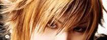 de quien son los ojos??? Jurideluhi