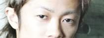 de quien son los ojos??? Yukilarc