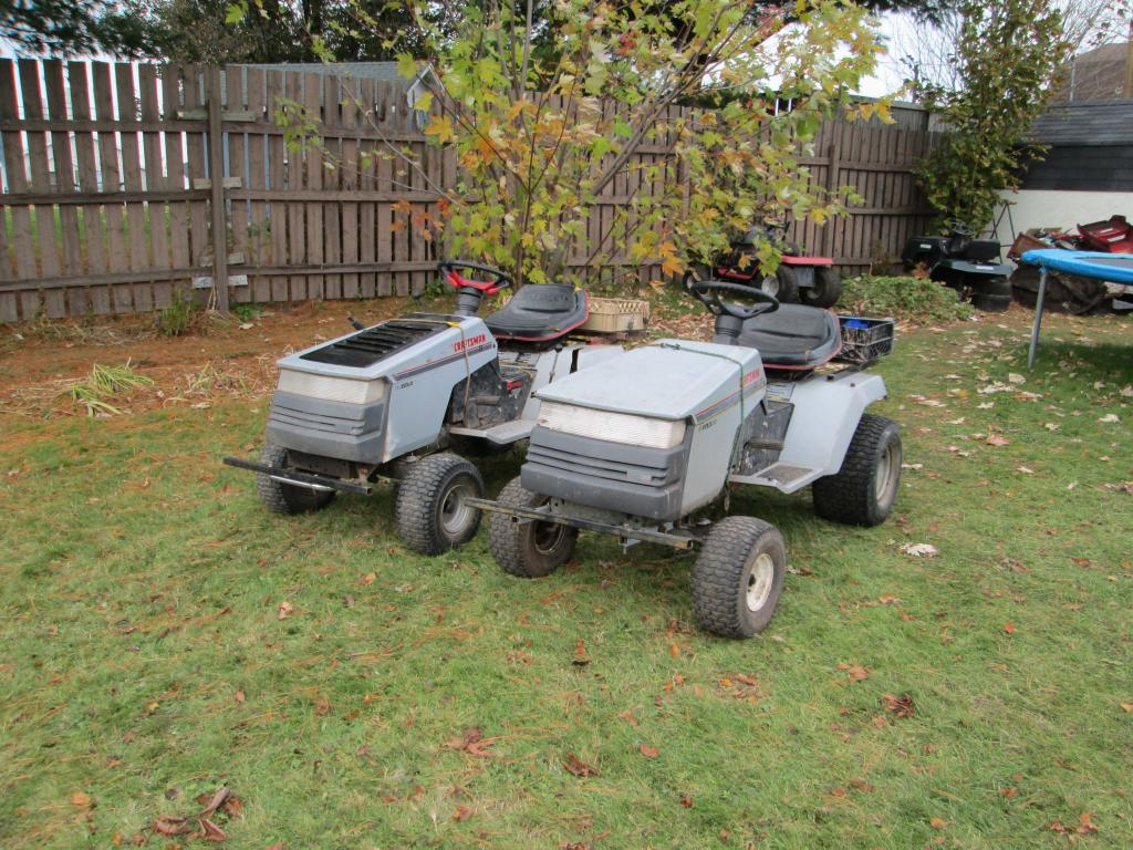 Two Craftsman Offroaders-tell me what you think! IMG_0156_zps47019eab