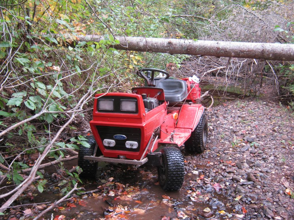 Off-road MTD up a creek Picture059_zpsa8ccc23f
