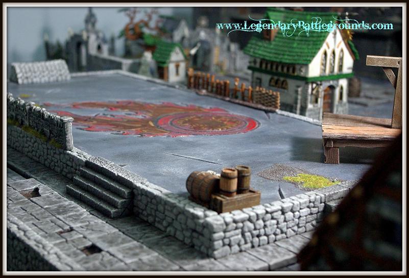 Legendary Battlegrounds. News on page 2. IMGP1376pequeforo_zps607efb68