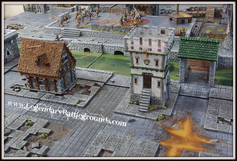 Legendary Battlegrounds. News on page 2. IMGP1421pequeforo_zps1d340f09