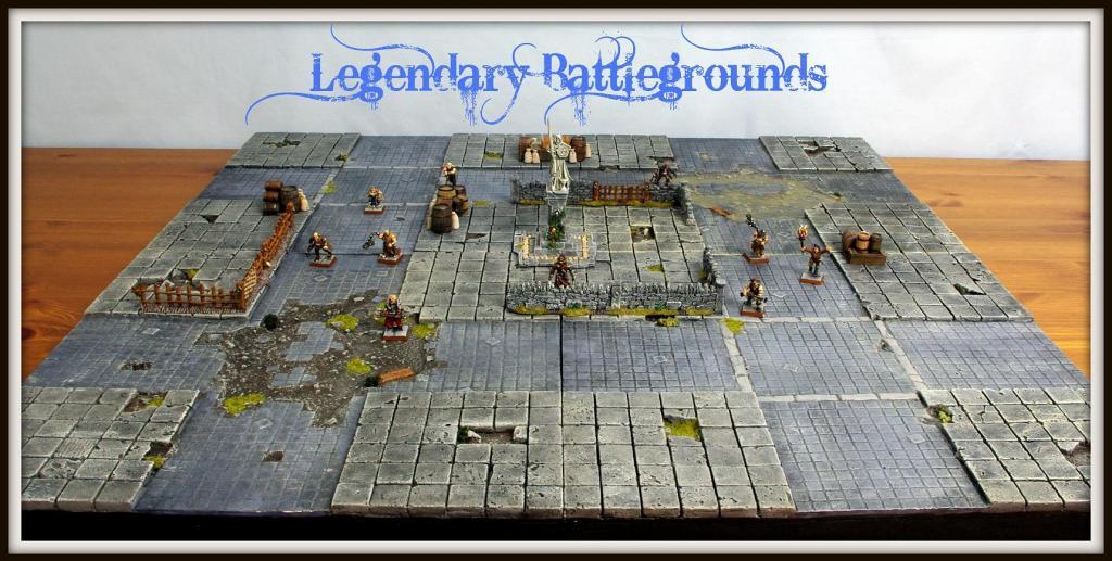 Legendary Battlegrounds. News on page 2. IMGP1792texto_zps8ea49842