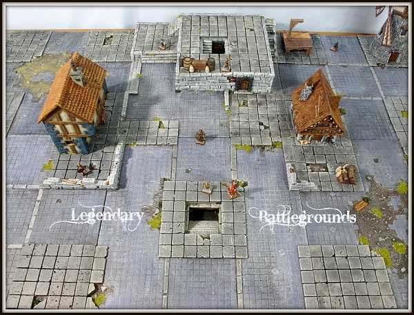 Legendary Battlegrounds. News on page 2. - Page 2 IMGP2361small_zps1f0ca206