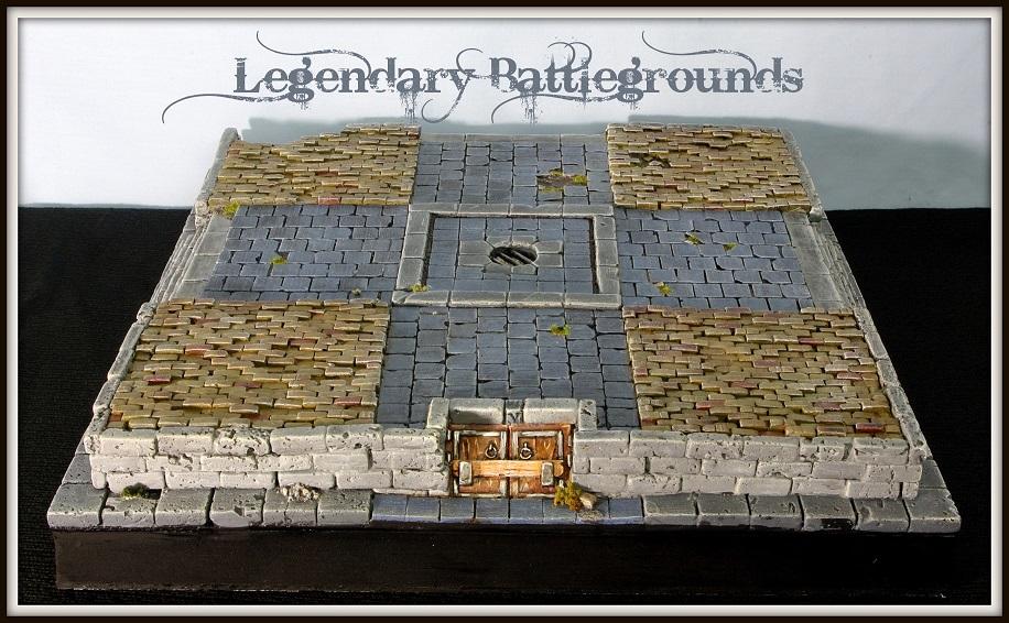 Legendary Battlegrounds. News on page 2. - Page 2 IMGP2823p_zpsb5f0038b