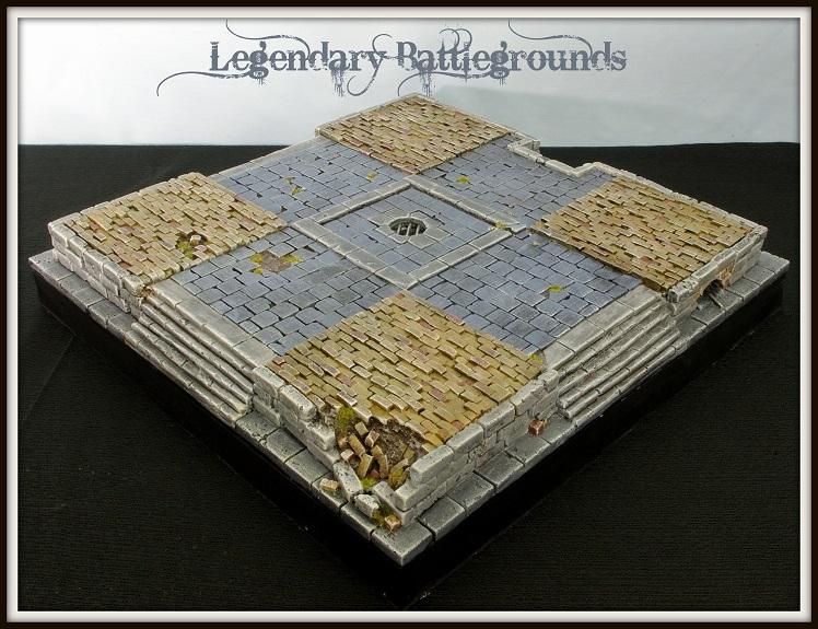Legendary Battlegrounds. News on page 2. - Page 2 IMGP2825_zpsa6a7698a
