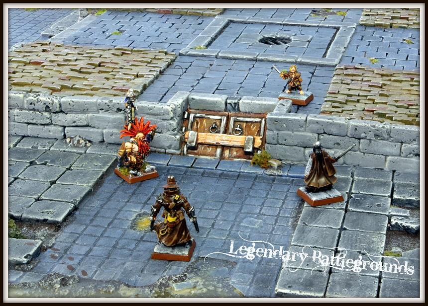 Legendary Battlegrounds. News on page 2. - Page 2 IMGP2835_zpsb8f81a13