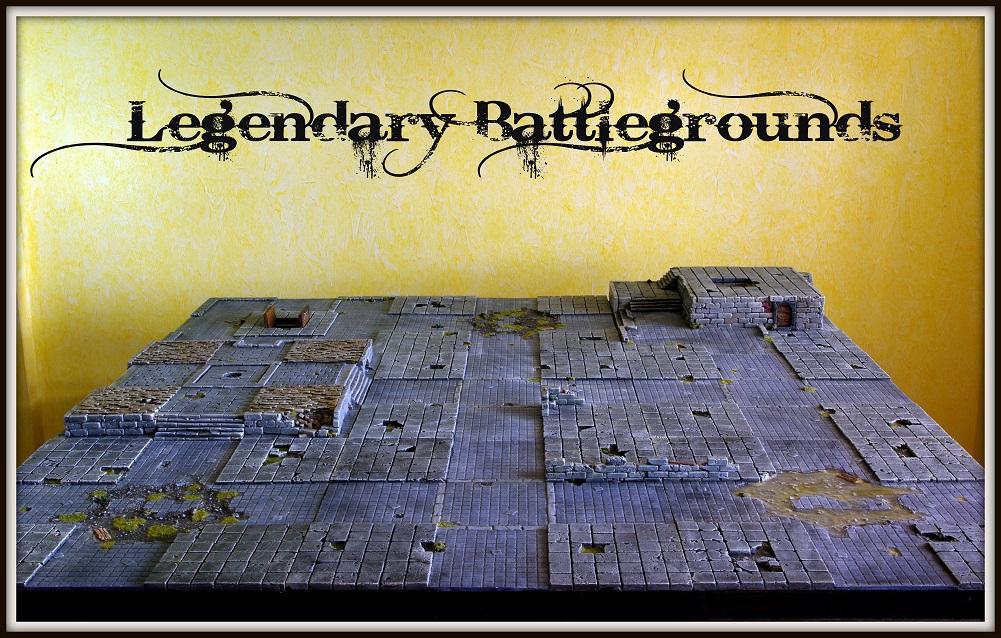 Legendary Battlegrounds. News on page 2. - Page 2 IMGP3218texto_zps9f8eb497