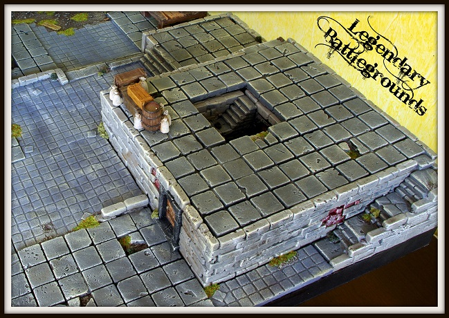Legendary Battlegrounds. News on page 2. - Page 2 LB2_zps2d74b53b