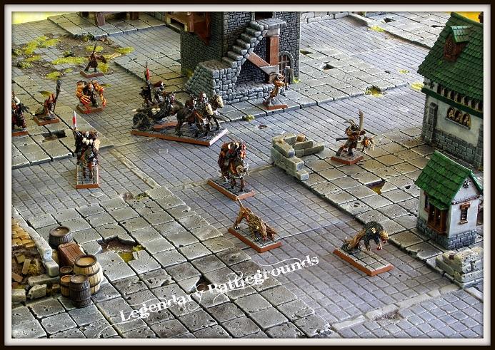 Legendary Battlegrounds. News on page 2. - Page 2 LB3_zps1e3e224a