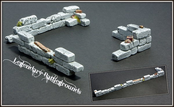 Legendary Battlegrounds. News on page 2. - Page 2 Muros_zpsbbb76e9f