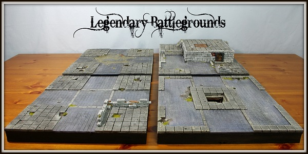 Legendary Battlegrounds. News on page 2. - Page 2 Packseparadosmall_zps7b67d2c7