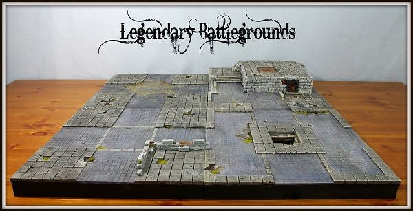 Legendary Battlegrounds. News on page 2. - Page 2 Packsmall_zps2d010387